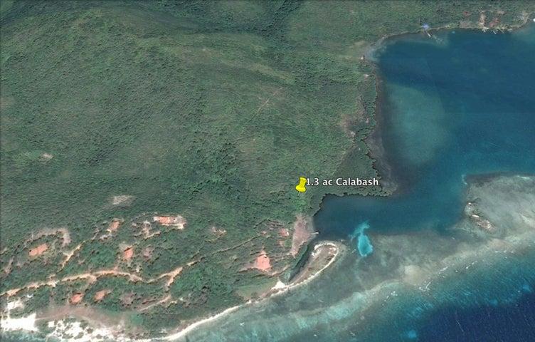 Calabash/New Port Royal, Adventure Awaits You, Roatan,