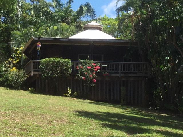 20181005170911175070000000-o West End One Acre Two Cottages, Roatan, (MLS# 18-574)
