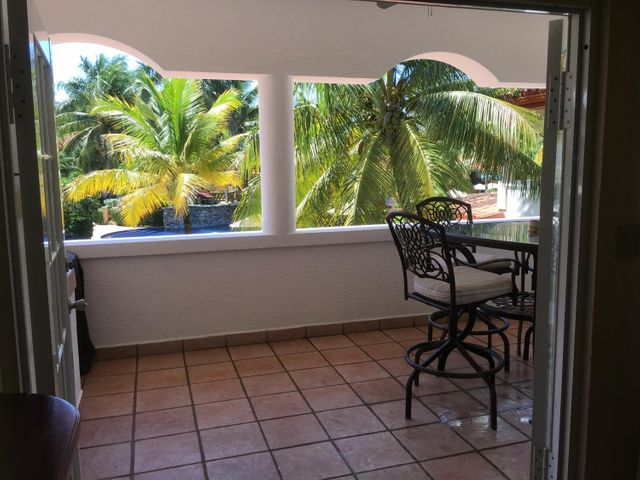 for sale at Mayan Princess, At last... an upper unit condo, Roatan,