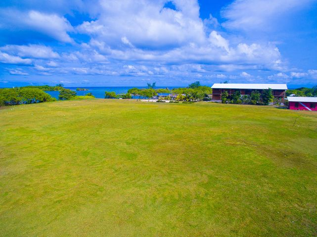 20181214220902501504000000-o Barefoot Cay, Barefoot Cay Commercial Lot, Roatan, (MLS# 18-709)