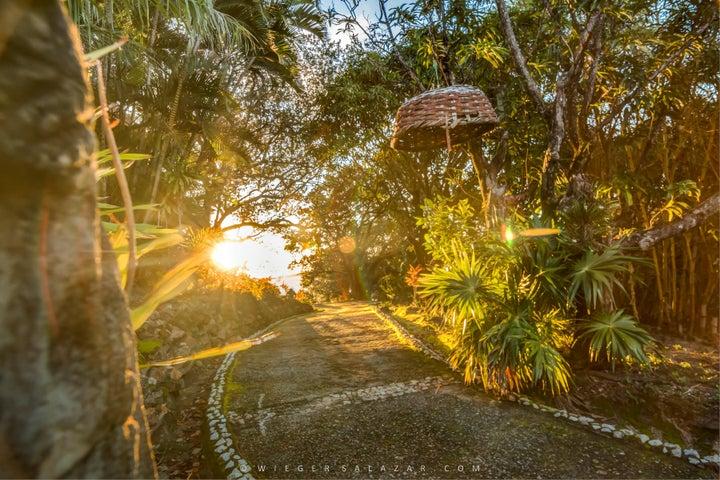 20190312183040290192000000-o Ahau Beach Villas, Villa Delfin, Guanaja, (MLS# 19-108)
