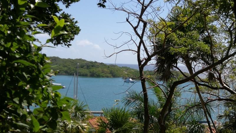 20190315014019018386000000-o Overlooking the Marina, Lot 133, Parrot Tree, Roatan, (MLS# 19-113)