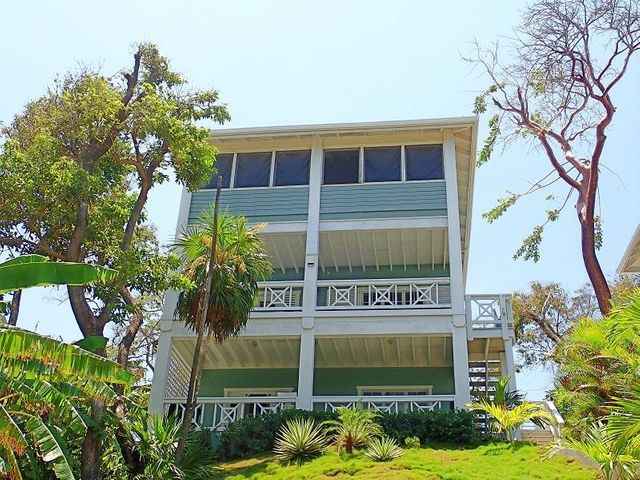 20190524195442126022000000-o West Bay One Br Apartment, Coastal View Home with, Roatan, (MLS# 19-243)