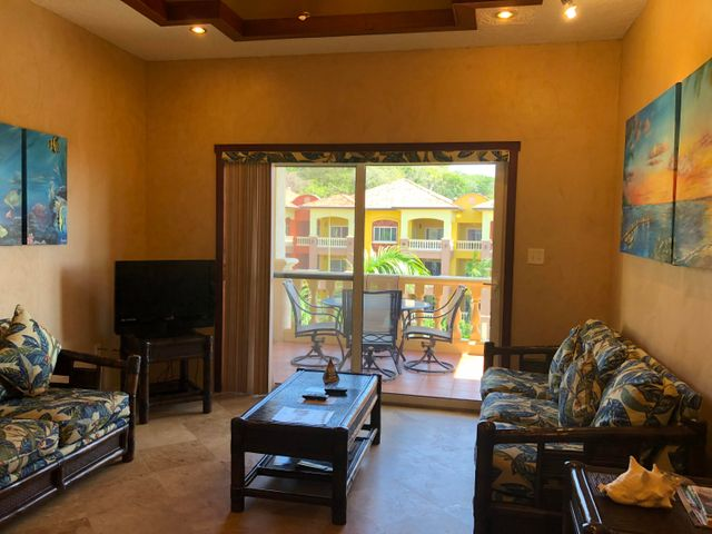 West Bay B Infinity Bay, Condo 1508 2 Bedrooms+2 Baths, Roatan,