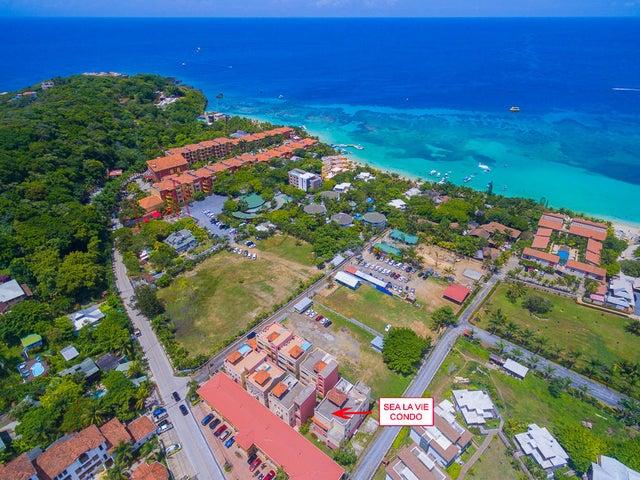 20190827201011935086000000-o Caribbean Breeze Sea La Vie, Roatan, (MLS# 18-302)