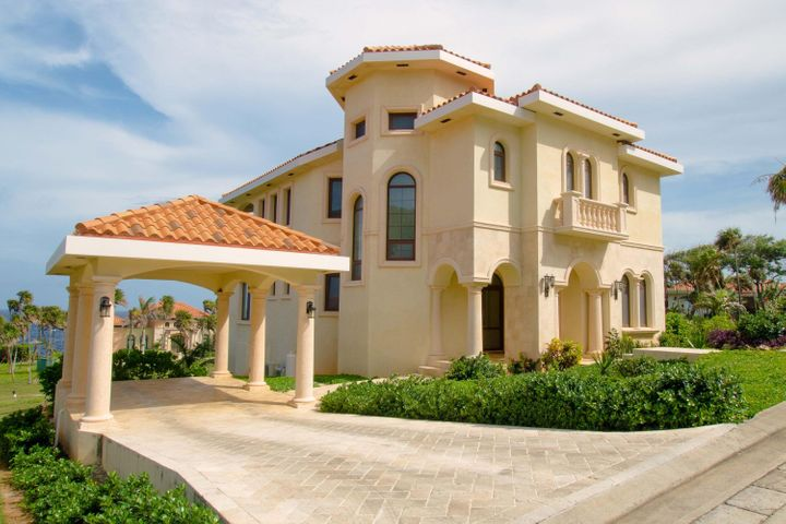 - 3.5 bathrooms, Premium Quality - 3 Bedrooms, Roatan,