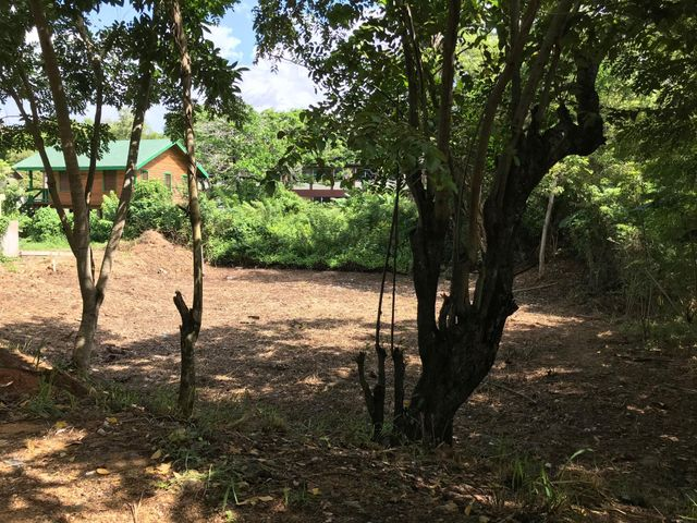 Sandy Bay Lot 12, Roatan,