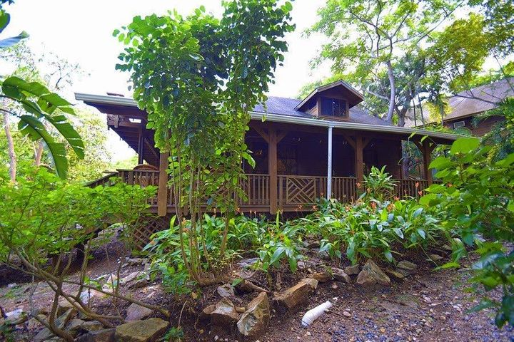 Sandy Bay, Sundancer 11B Villa, Roatan,