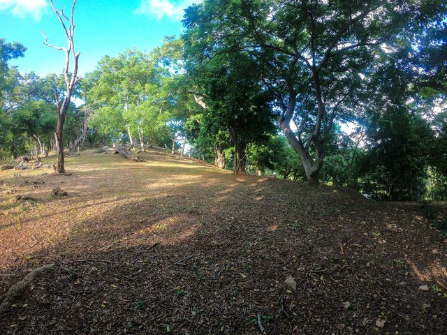 Jonesville Rd., Bodden Bight Estates Lot#5, Roatan,