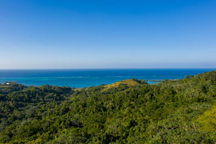 Ocean View Building Site Lot., You Gotta See This!, Roatan,