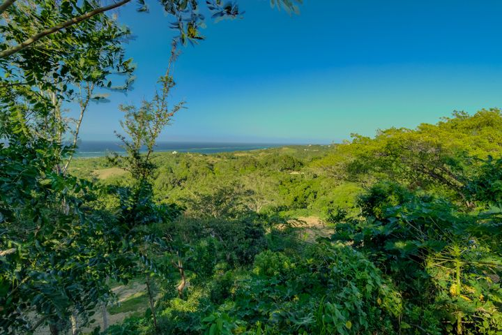 to Build, Lot#3 of 0.25 acres, Great Ocean View : Ready to, Roatan,