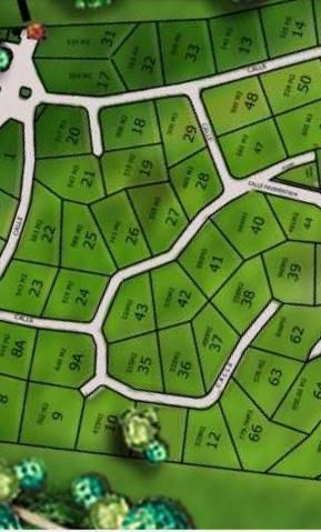 Ready to build, Lot#18 Coral View Village, Roatan,