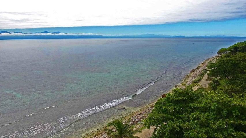 Little Bight, Ocean View Homesite D, Utila,