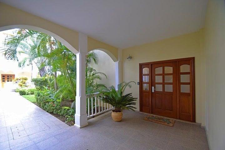 Condo with Private Pool, Lawson Beach Club, Y109, Roatan,