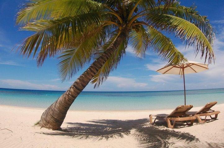 #708 (Half Ownership), Infinity Bay Resort, Roatan,
