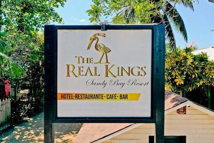 20210216203321542256000000-o Sandy Bay, The Real Kings Resort, Roatan, Roatan, (MLS# 21-78)