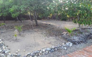 Coconut Cove Lot 6, Utila,