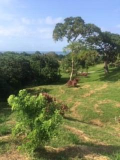 Coral Views, Residential Lot, Roatan,