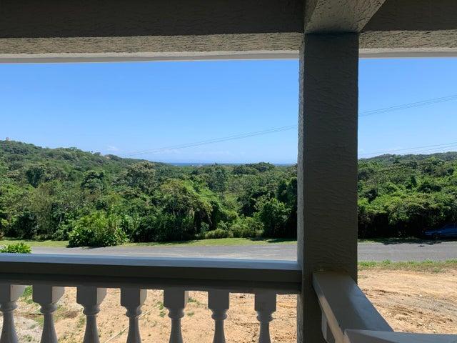 Pre-construction 1 Bed/Bath, Tropical Breeze Villa, Roatan,