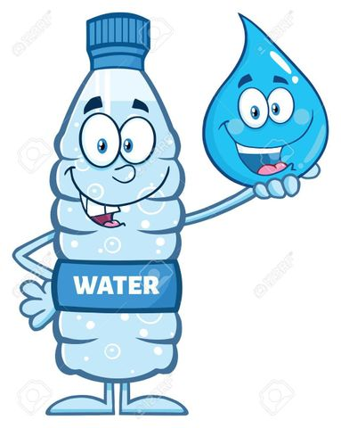 but what is H204 ?......., H20 is water, Roatan,