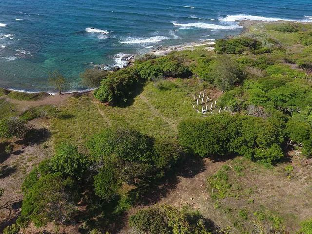 Pumpkin Hill Gorgeous Views-A3, Awe-inspiring Oceanfront, Utila,