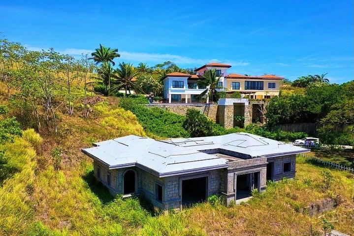 Pristine Bay, Oceanview Lot1015, Roatan,