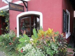 20210709003753338146000000-o Bananarama Lane, Gatehouse #2 Mission Gate, Roatan, (MLS# 21-358)