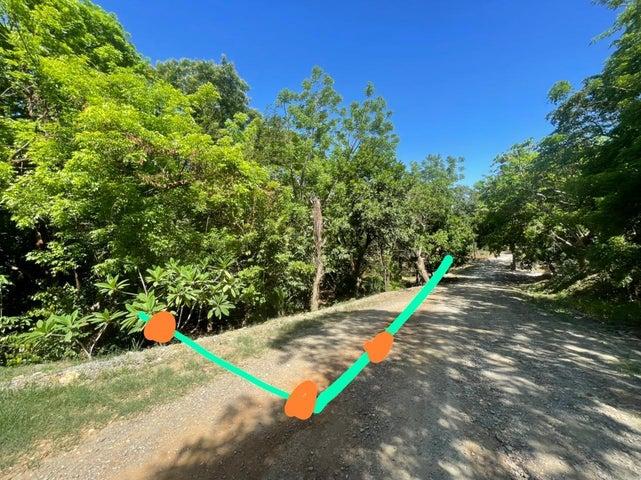 First Bight, Coco Road Lot 0.05 Acres, Roatan,