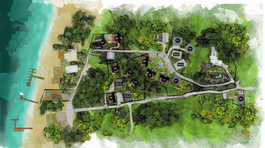 20210909162251132084000000-o Pre Construction Duplex, Blue Roatan Residence Duplex, Roatan, (MLS# 21-468)