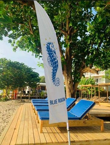 Blue Roatan Residence, Where Lifestyle Meets Comfort!, Roatan,