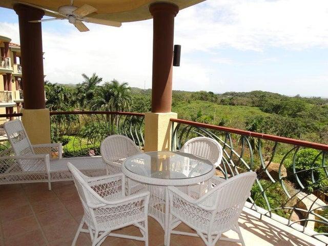 FH Awesome Views, Roatan, Luxury Villa 131, Roatan,