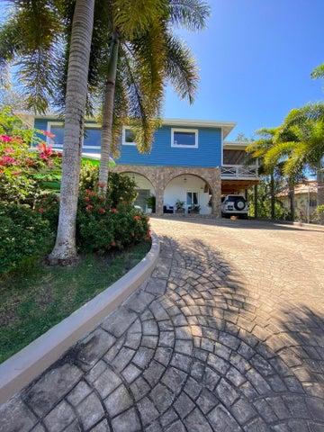 20211012002001506462000000-o Gumbalimba Shore, House of Palms, Roatan, (MLS# 21-542)