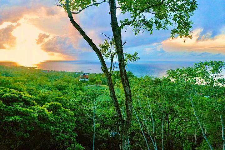 Top Ridge, Ocean View Lot 16, Roatan,