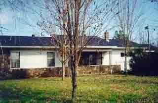 Main photo 1 of sold home at   HWY 27 Hector , Hector, AR 72845