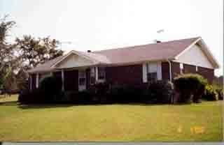 Main photo 1 of sold home at 768  HWY 197 , , AR 72851