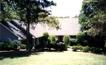Main photo 1 of sold home at 2908  HILLTOP PLACE , , AR