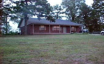 Main photo 1 of sold home at   HARRISON Street, , AR