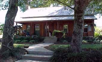Main photo 1 of sold home at 232  TOWNSEND , , AR 72