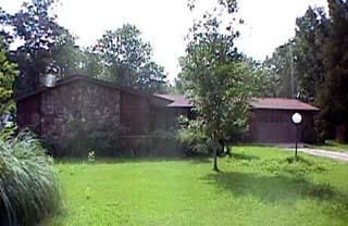 Main photo 1 of sold home at 609  GUION Lane, , AR 72851