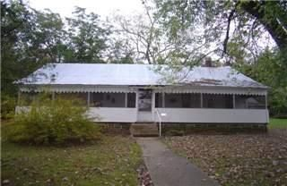 Main photo 1 of sold home at 3554  HWY 9 , , AR 72156