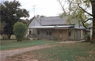 Main photo 1 of sold home at 1164  MT. SPRINGS Road, , AR 72835