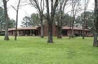 Main photo 2 of sold home at 20091  HWY 22 , , AR 72851