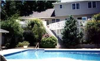 Main photo 2 of sold home at 2908  HILLTOP PLACE , , AR
