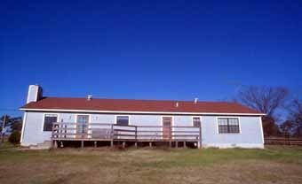 Main photo 2 of sold home at   BOX 177 , Belleville, AR 72824