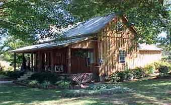 Main photo 2 of sold home at 232  TOWNSEND , , AR 72