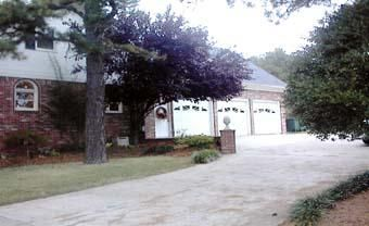 Main photo 2 of sold home at 400  HEARTLAND Drive, , AR
