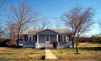 Main photo 2 of sold home at 182  PINE Street, Belleville, AR 72824