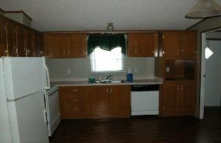 Main photo 2 of sold home at   BOX 163 , Belleville, AR 72824