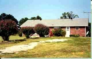 Main photo 3 of sold home at 768  HWY 197 , , AR 72851