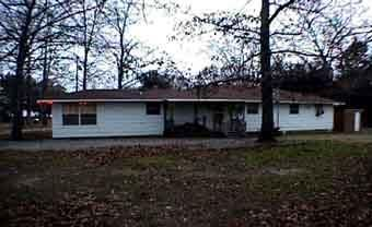 Main photo 3 of sold home at 177  BOYD Drive, , AR 72851